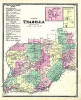 Unadilla 002, Sand Hill, Unadilla Centre, Otsego County 1868